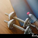 The 5 Best Benefits of Building a Home Gym