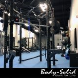 Body Blueprint (Bloomington, Illinois)