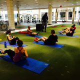 Featured Facility: Power Athletics (St. Charles & Charlestowne Mall)
