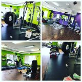 BeneFIT Health & Fitness (St. Charles, IL)