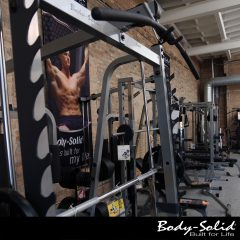 January Is the Best Time to Purchase Fitness Equipment (Money)