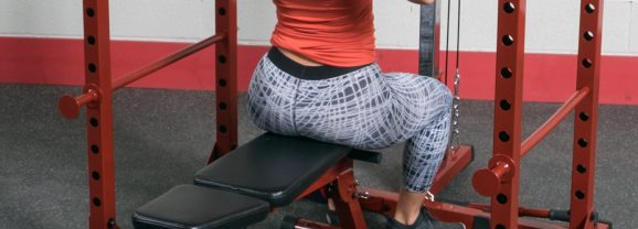 Body-Solid: 2017 Products in Review