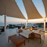 Barut Hotels (Antalya, Turkey)
