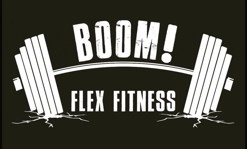 Boom Flex Fitness (San Antonio, Texas)