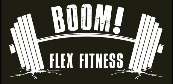 Boom Flex Fitness (San Antonio, Texas)