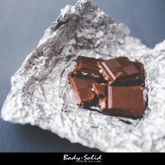 6 Ways Dark Chocolate Can Help Transform Your Body