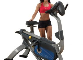 FitnessHealth101 Rates Body-Solid Top 5 For Exercise Bikes