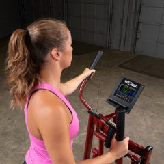 New Product: Best Fitness BFE2 Elliptical