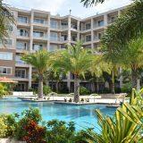 LeVent Condominiums (Aruba)