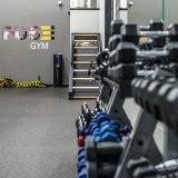 FUSE Gym (Elburn, IL)