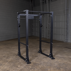 New Product: Body-Solid GPR400 Power Rack