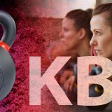 New Product: Body-Solid KBX Training Kettlebells