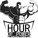 Hour of Power (Pontardawe, South Wales)