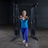 New Product: Powerline by Body-Solid Functional Trainer