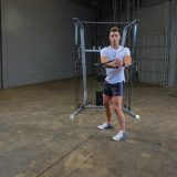 New Product: Powerline PFT50 Functional Trainer