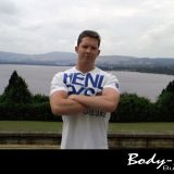 PKV Personal Training (Dublin, Ireland)