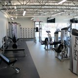 Roos Recreation Center (Forest Park, Illinois)