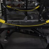 Body-Solid Power Rack Strap Safeties
